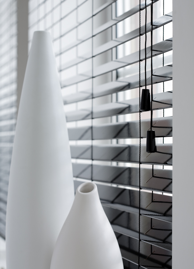 appeal blackout blinds