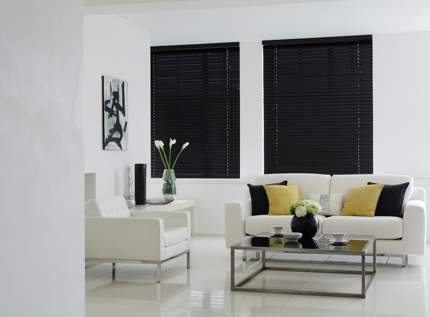 blackout blinds installers