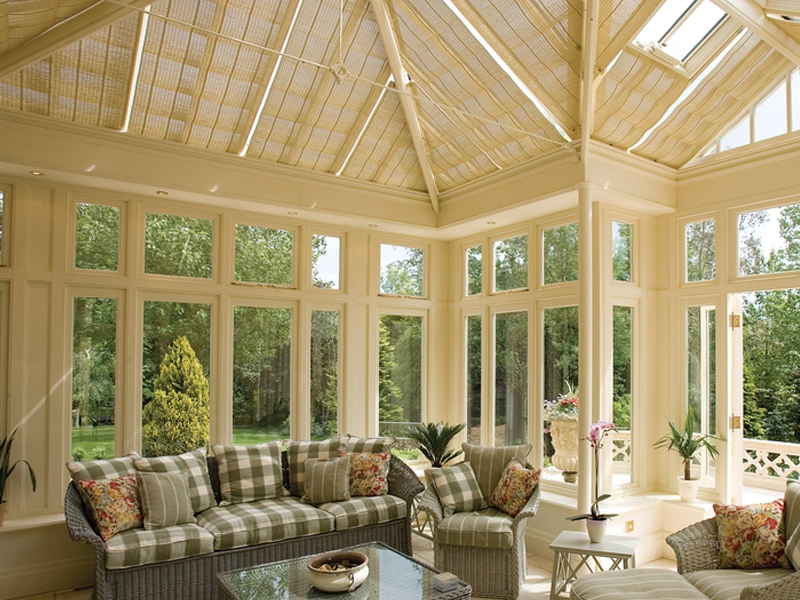 Shutters For French Doors Patio