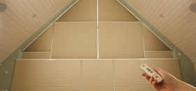ClearView-Pleated-gable-end-13