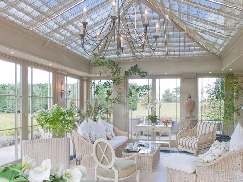 Conservatory_Blind_Penolinium