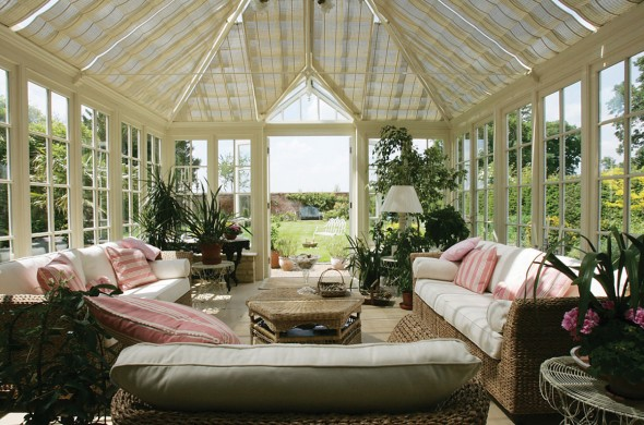 conservatory-blinds-01