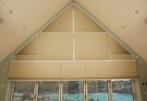 gable-end-blinds02
