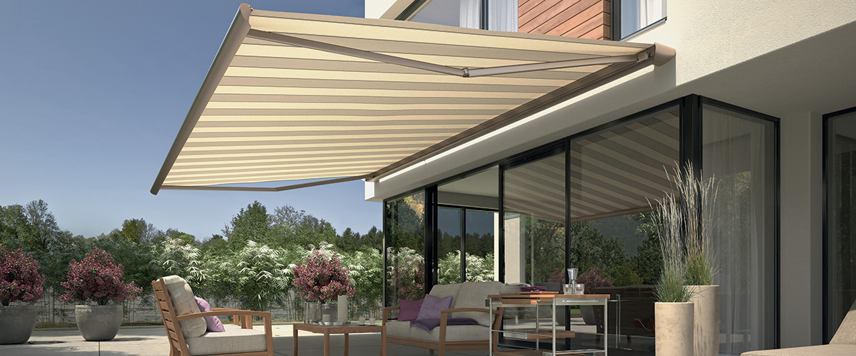 homehero-awnings-2