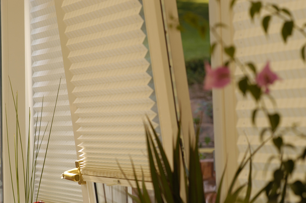 pleated-blinds-sidmouth