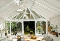 roller-r-conservatory-blinds