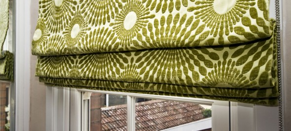 roman-window-blinds2