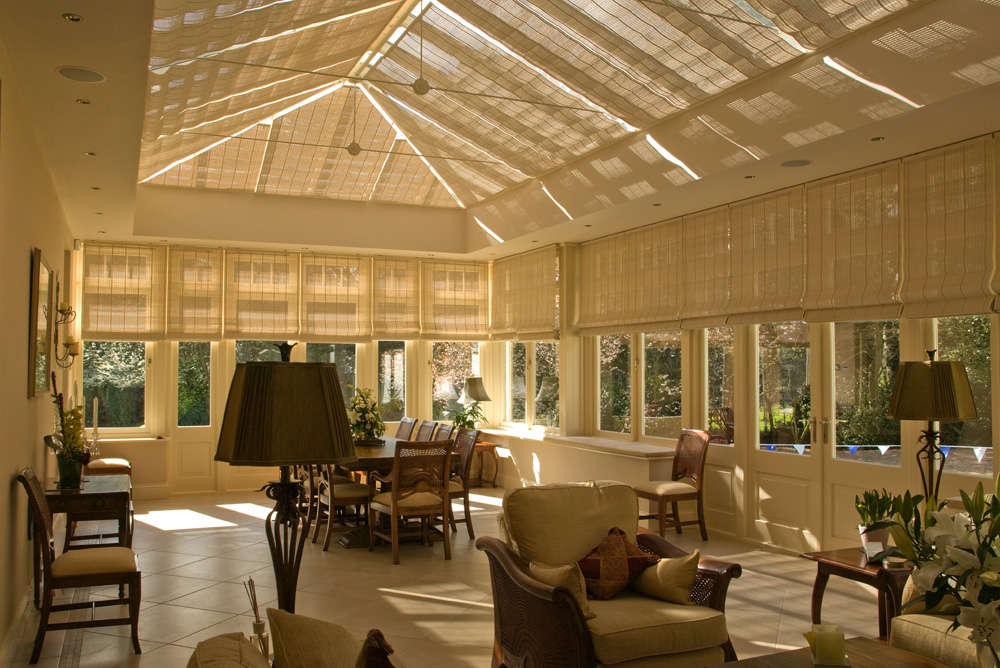 side-blinds-rawson-orangery-005