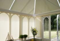 solar-r-roller-conservatory-blinds
