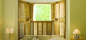 window-shutters01