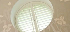 window-shutters_special-features