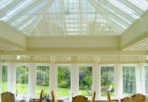 AppealBlinds - Leigh Park Hotel