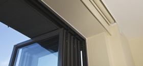 Bi-Fold-Blinds-High-Res-17-1000x669