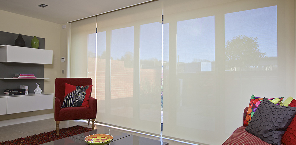 Bi-Fold-Blinds-High-Res-2-980x480