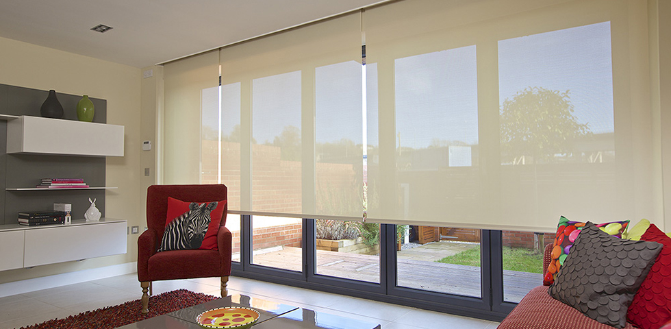Bi-Fold-Blinds-High-Res-3-980x480