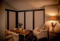 Garden-Room-Duette-024-1000x669