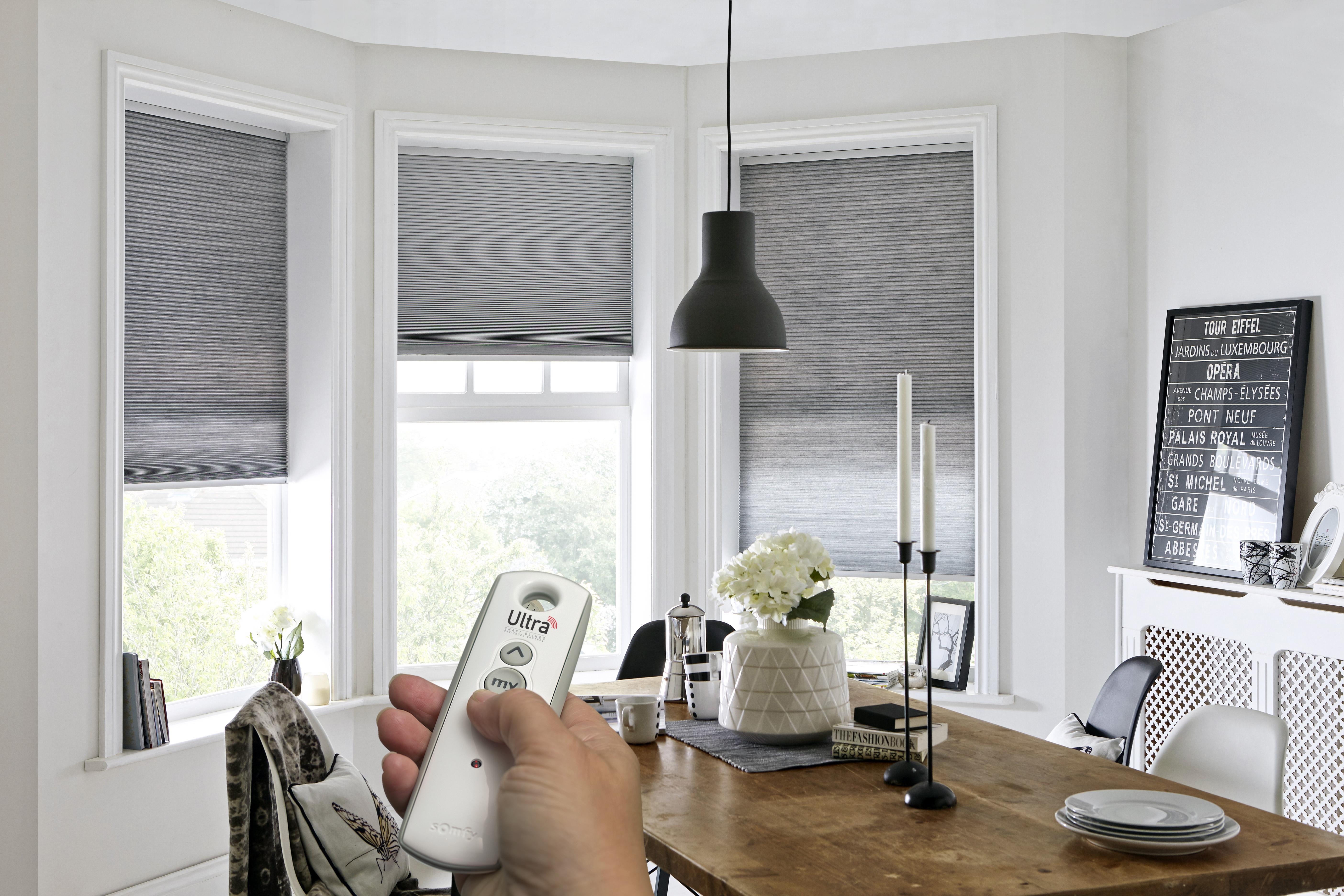 foto de Window Blinds UK Appeal Home Shading