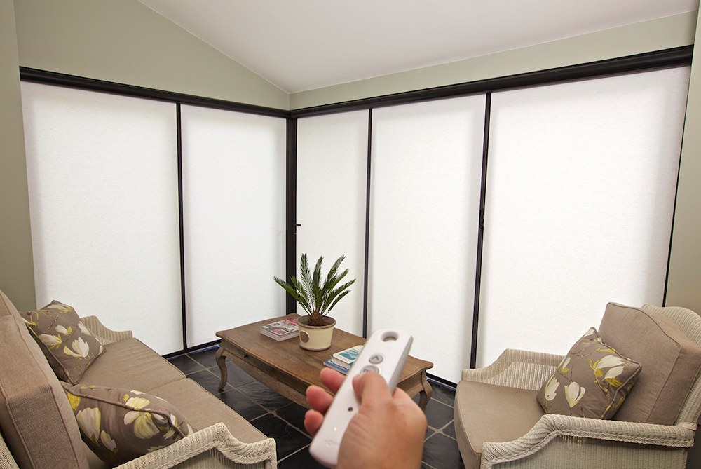 Window Blinds Uk Appeal Home Shading