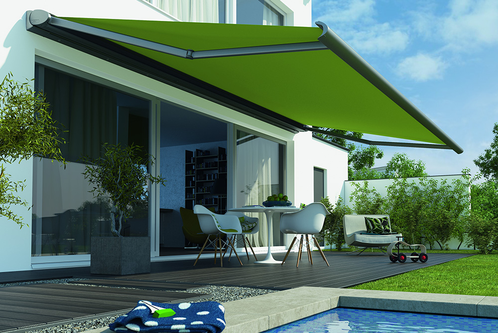 haus awning h1650 appeal home shading