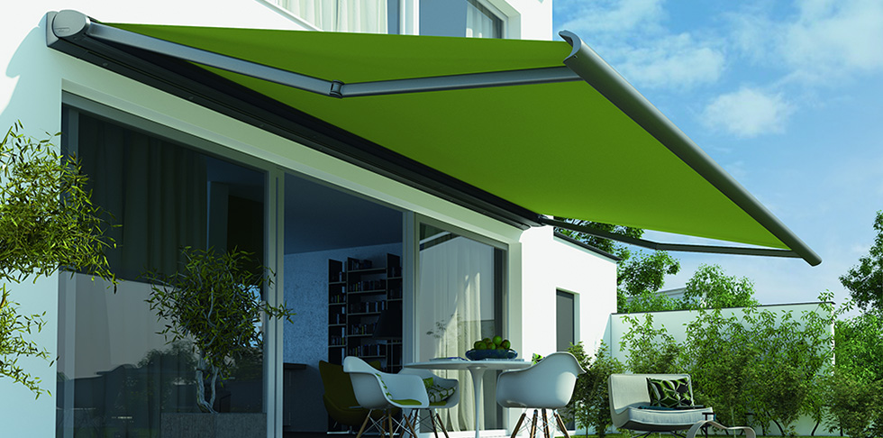 House Awning Price 28 Images Aluminum Awnings