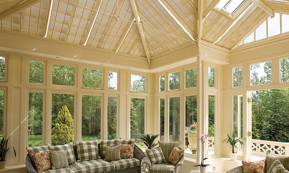 conservatory-blinds-21