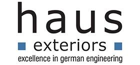 haus-exteriors-logo-130x280