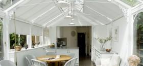 solar-r-conservatory-roller-blinds