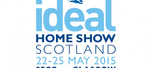 Ideal Home Show 2015 Cropped_0