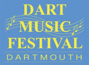 DMF logo col copy-20160227-221622