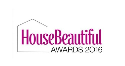 house-beautiful-awards-2016-49
