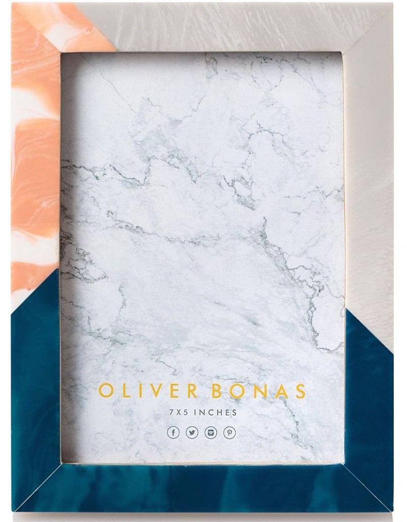 oliver-bonas-frame