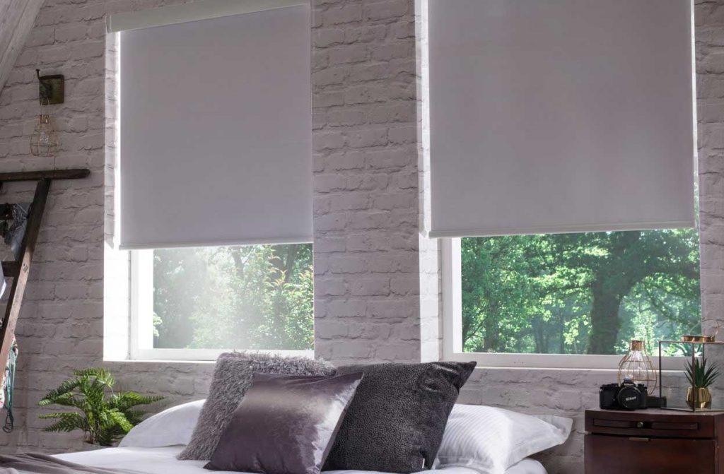 why should you choose blackout blinds