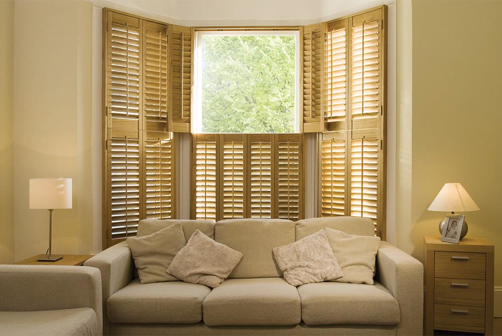bespoke plantation shutters cost