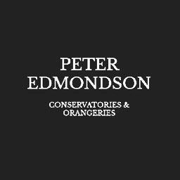 peter edmondson logo