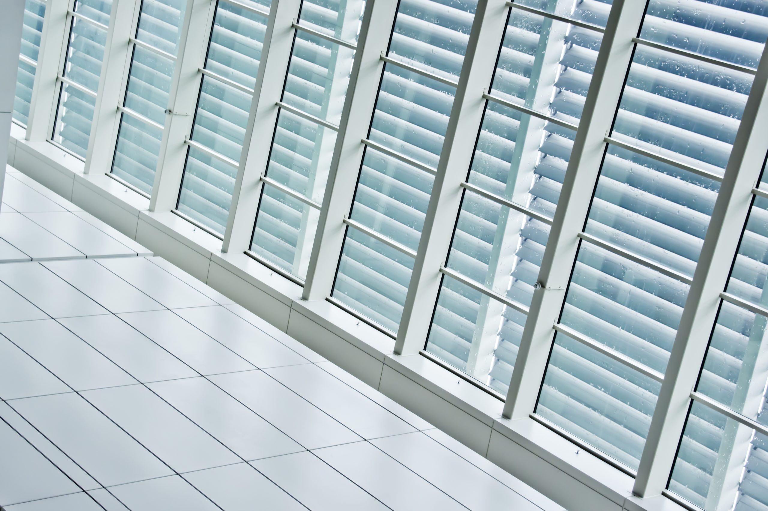 Commercial Blind Prices