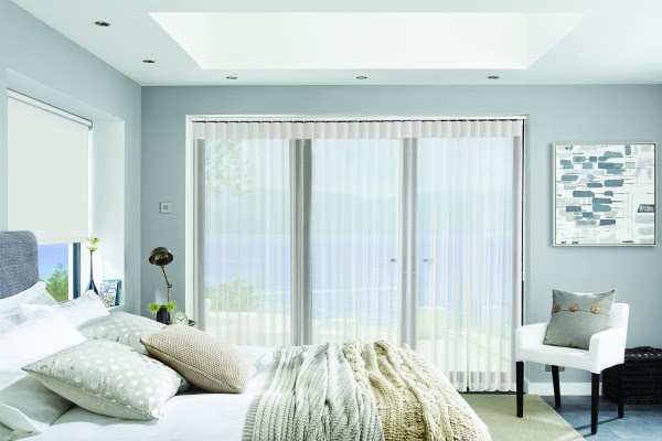 A Guide to Choosing the Best Blinds