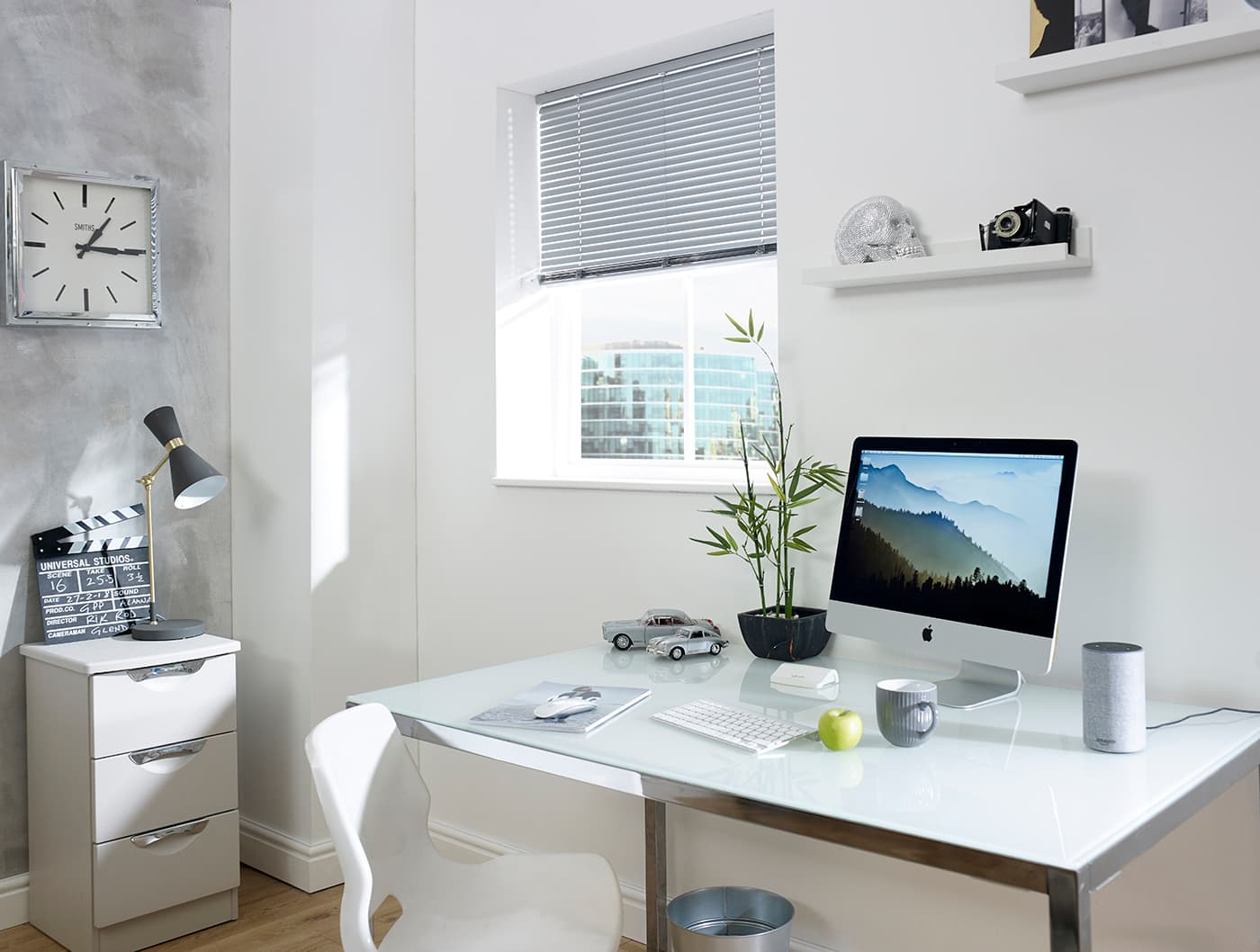 Best Window Blinds For Working From Home