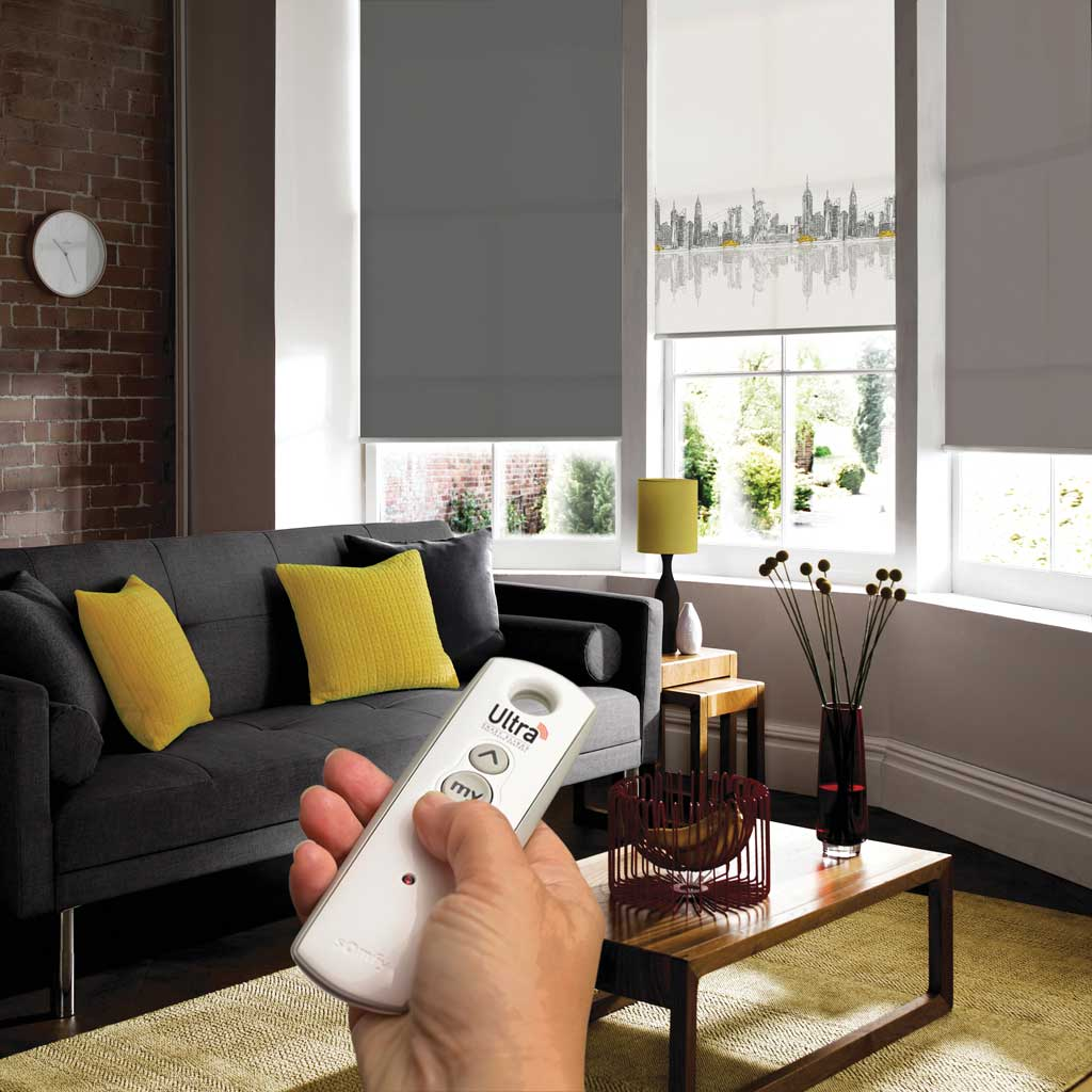 made to measure honeycomb blinds